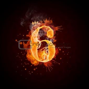 Alphabet_Fire_6_