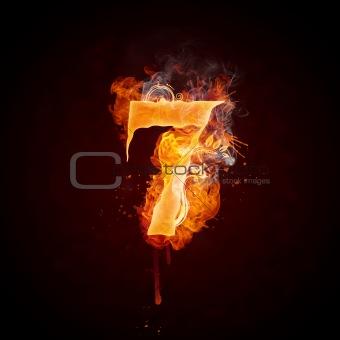 Alphabet_Fire_7_