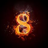 Alphabet_Fire_8