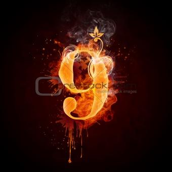 Alphabet_Fire_9