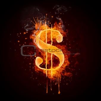 Alphabet_Fire_$