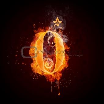 Alphabet_Fire_0