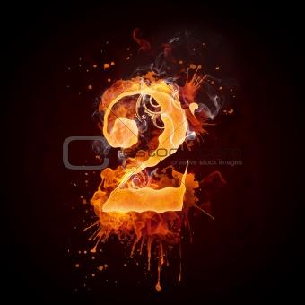 Alphabet_Fire_2