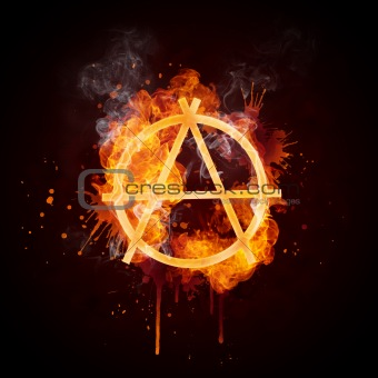 Alphabet_Fire_Anarchy