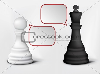 Sport_Chess_Isolated_Vector_