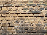 Texture_Background_Brickwork