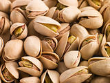 Pistachio Nuts In Shells