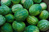 Watermellons