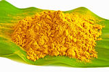 turmeric