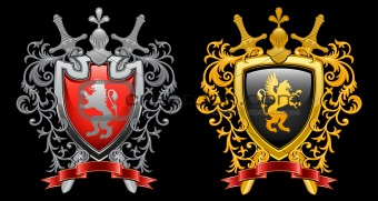 Сoat of arms