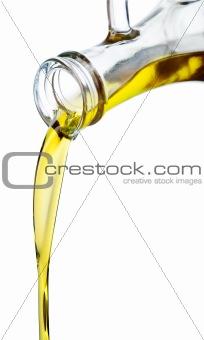 oil olive(0).jpg