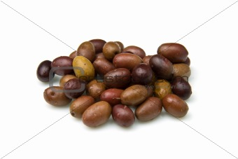 olives