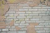 Brick wall background