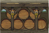 winepofreb
