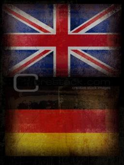 british_german