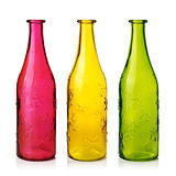 colorful bottles(0).jpg