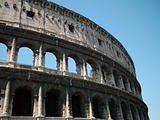 Coliseum