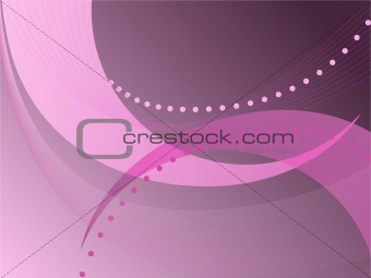 abstract dark pink background
