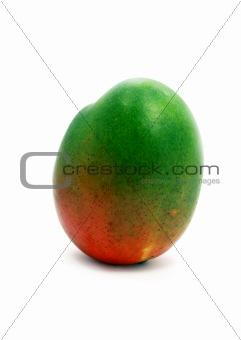 single mango