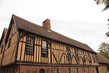 Merchant Adventurers Hall2