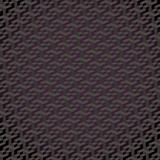 Dark hexagon metallic background metal grill. Speaker texture,