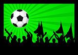 Soccer_22(116).jpg