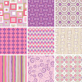 60s_patterns