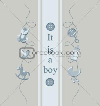 boy_card