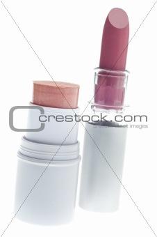 Beauty Cosmetic Lipstick