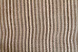 Corduroy fabric background