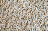 Carpet background