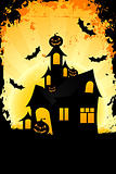 halloween 57(0).jpg