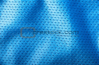 modern sport clothing fabric