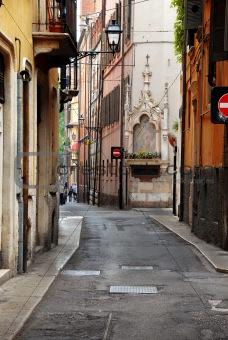 Architecture of Verona
