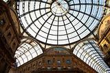 Milan - Luxury Gallery