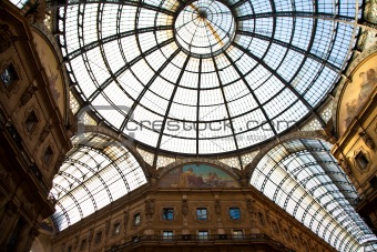 Milan - Luxury Gallery