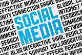 Social Media Poster