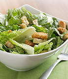 Caesar salad