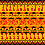 Africa design