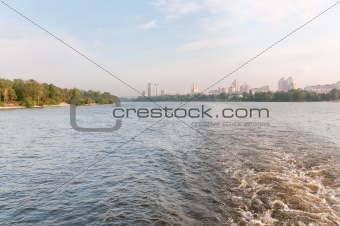 Kiyiv, Ukraine