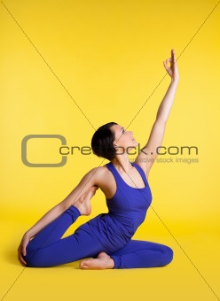 _MG13477_Yoga_Sit_Sign_01(67).JPG
