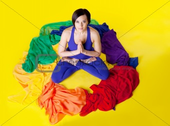_MG13472_Yoga_Rainbow_01(67).jpg