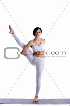 _MG13511_Yoga_White_Stand_01(67).jpg