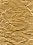 Packing paper background