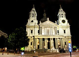 St. Paul&#39;s Cathedral