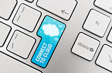 Cloud Computing Connect Key
