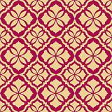 Texture royal vector illustration