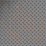 Metal rusty texture.