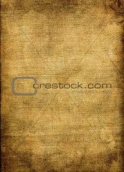 Background texture linen