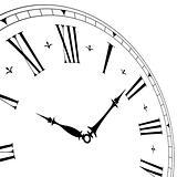 old_clock03